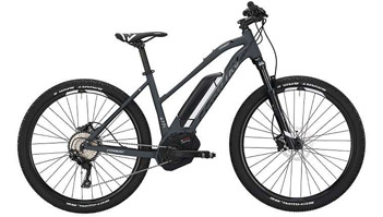 bikes-2019-active-e-mtb-conway-lady