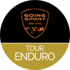 icon-enduro-tour