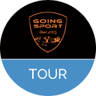 icon-tour-individuell
