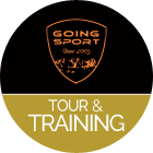 icon-tour-training