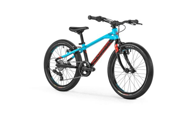 kinder-bio-bike-20-zoll