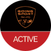 icon-bike-active