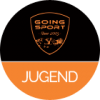 icon-bike-jugend-orange