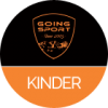 icon-bike-kinder-orange