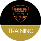 icon-training