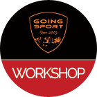 icon-workshop
